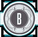 The Bertha Foundation